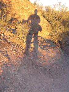 dan-pinnacle-shadow-12.12